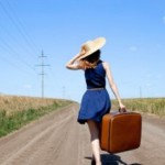 L'été chez les Célib': entre folie et rêve