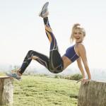 Sport,  Mode et Bien-être !