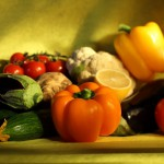 Comment le régime végétarien influence votre santé