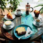 La Caféothèque : Les meilleurs cafés du monde sont à Paris