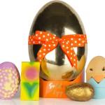 Lush fête Pâques en édition limitée !