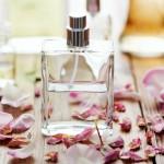 Quel parfum pour cet été ?