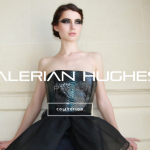 Valerian Hughes : Maison de Couture Made in France