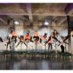 Le Jumping Fitness : votre allié minceur avant l'été