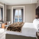 The Ritz-Carlton et son luxe légendaire débarquent en Suisse.