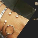 Les bijoux Collection Zanzybar