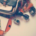 Style et mode : que porter pour les fêtes ?