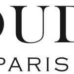 ØUD. : Charme parisien