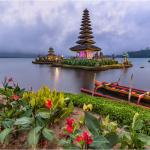 Vous êtes prêt pour un voyage à Bali ?