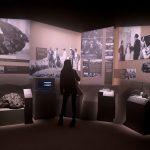Les météorites, ou la poésie extraterrestre