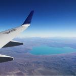 8 applications indispensables pour un voyage d'affaires réussi