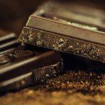 Connaissez vous l'histoire du chocolat?