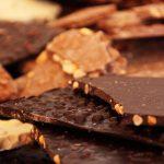 Fabrication et composition du Chocolat