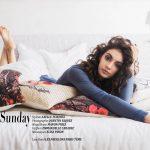 Éditorial «Cosy Sunday» par Quentin Vaquez