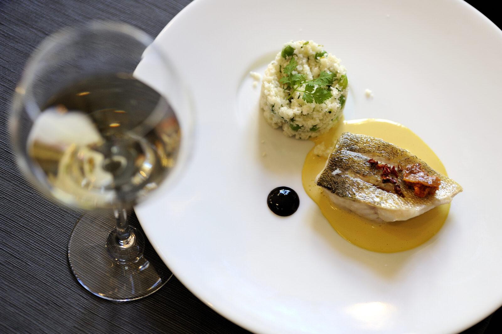 https://omagazine.fr/wp-content/uploads/2017/06/Omag.2017.Angers3.BAF_.4.Gastronomie2©JS-Evrard-scaled.jpg