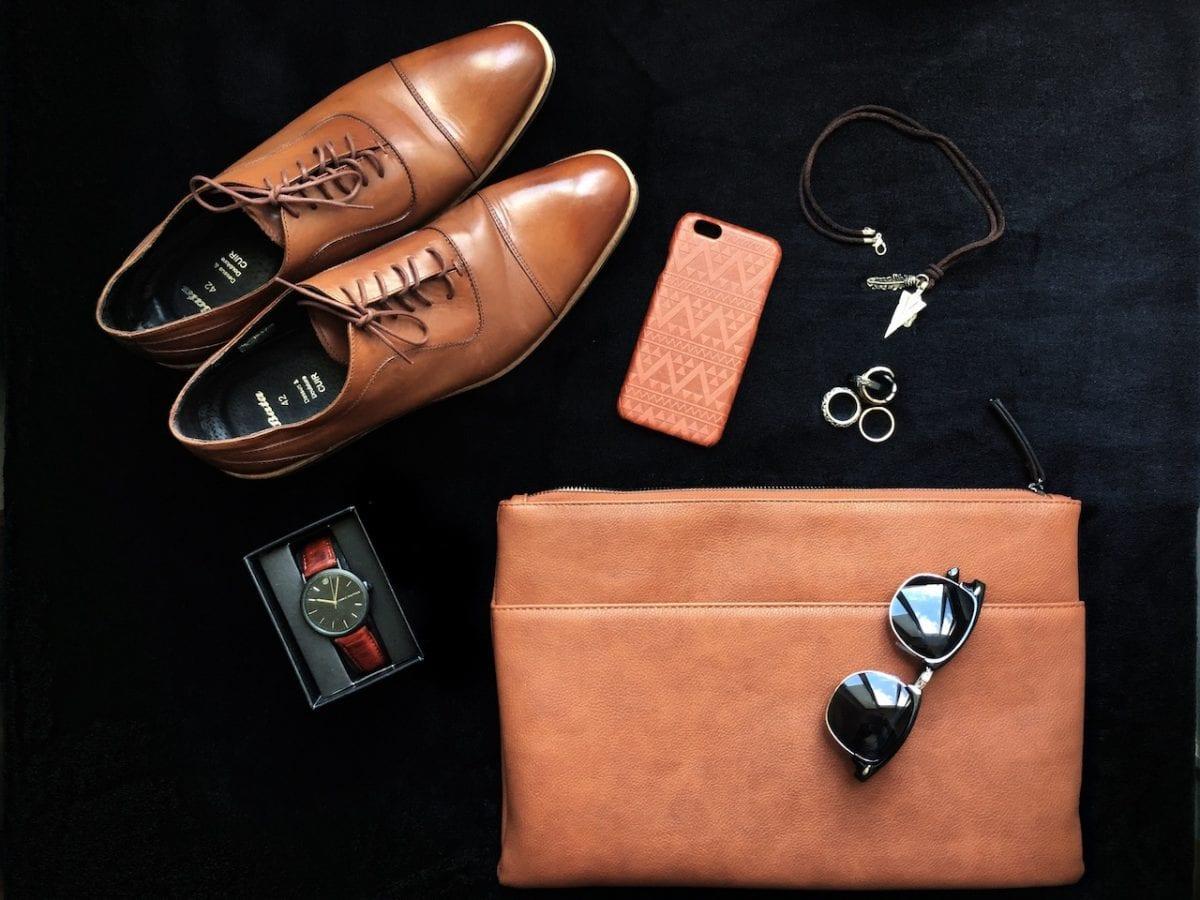Trendhim : bijoux & accessoires pour homme