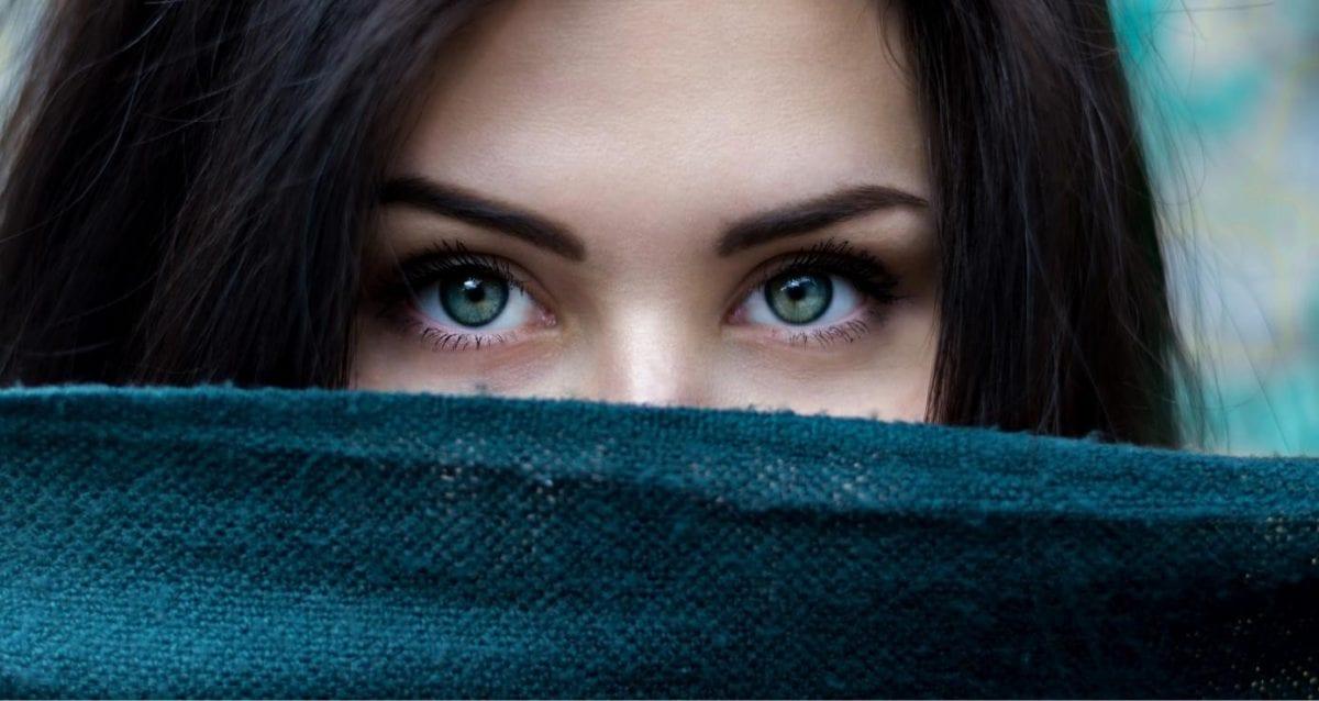 De beaux sourcils au quotidien