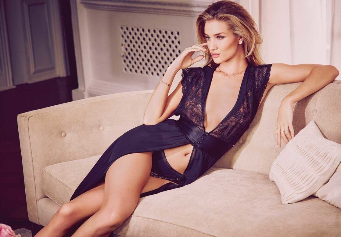 Rosie Huntington Whiteley 00010