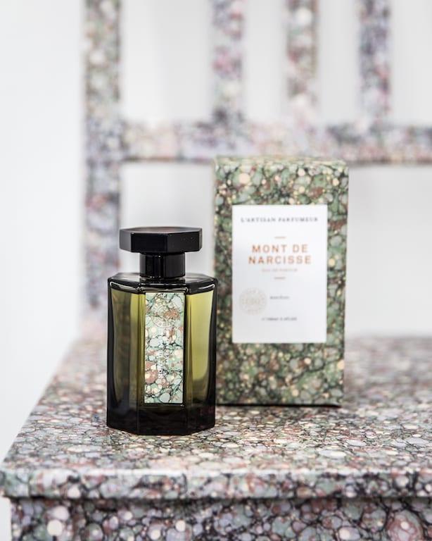 Artisan ParfumeurMont de Narcisse