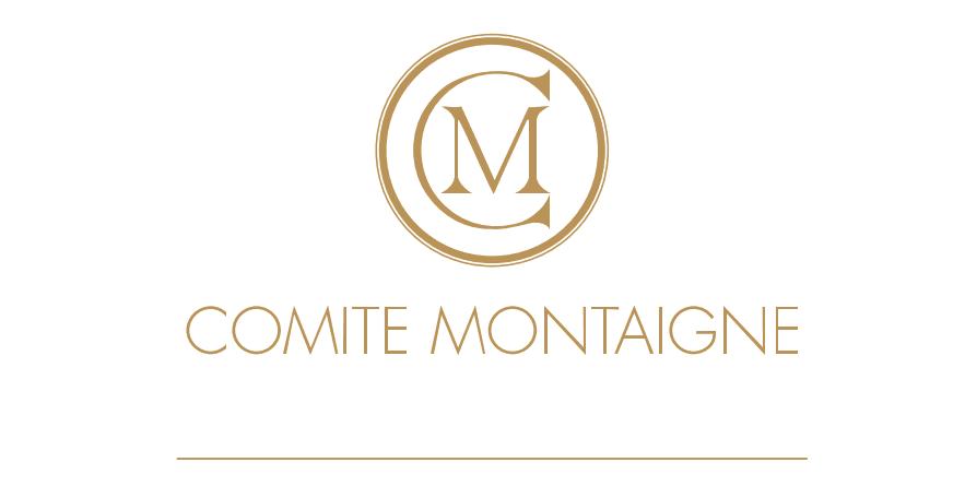 Une ode au luxe et à l'art : escale au sein du Comité Montaigne
