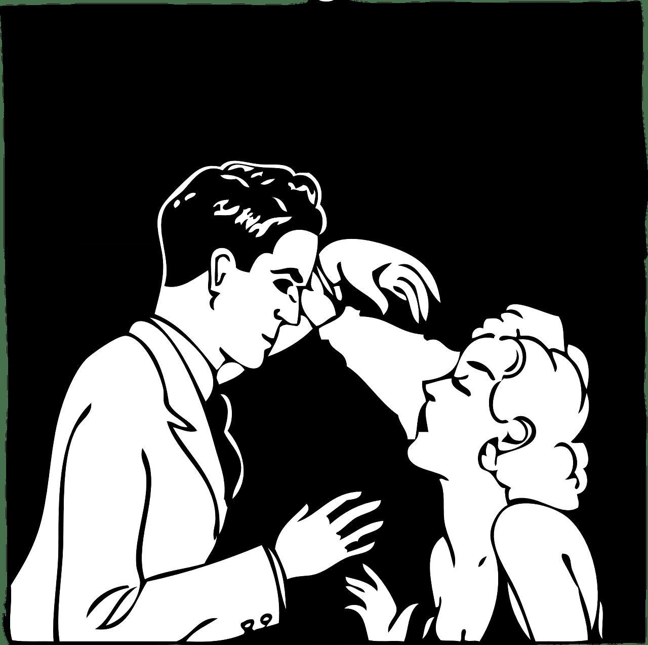 Hypnose la nouvelle tendance Healthy