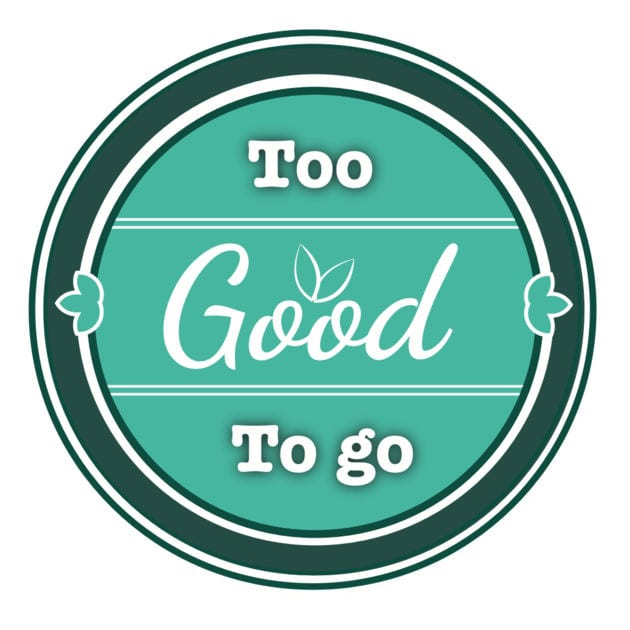 Too Good To Go : l'appli pour une assiette anti-gaspi