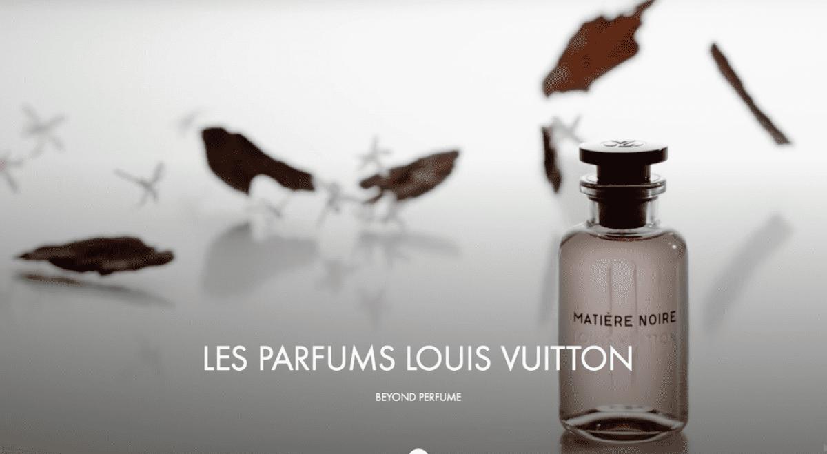 Parfum Louis Vuitton