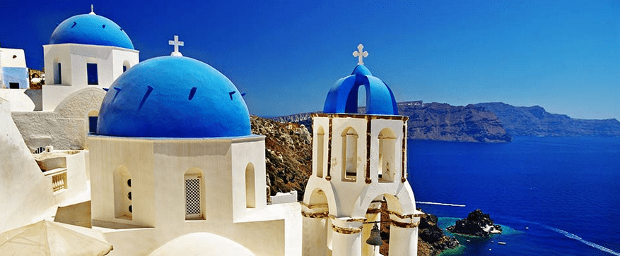 Le yaourt grec dans tous ses états
