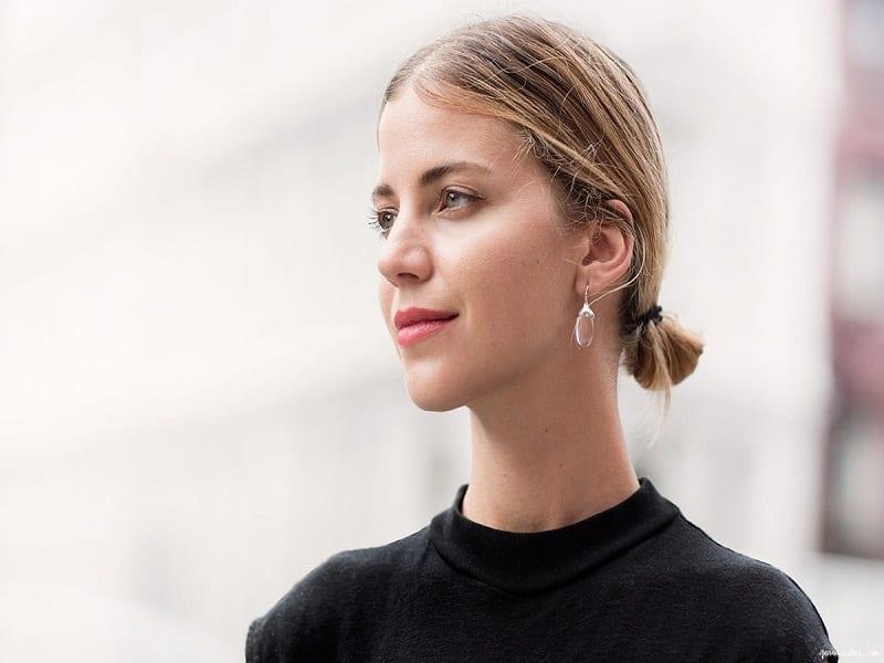 Sophie Buhai : un joyau français