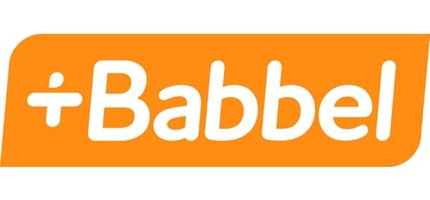 Babbel : 7 idées de cadeaux de Noël personnalisés