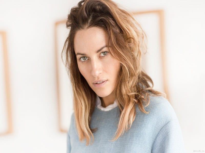 Mode : Kym Ellery est une Australienne à Paris