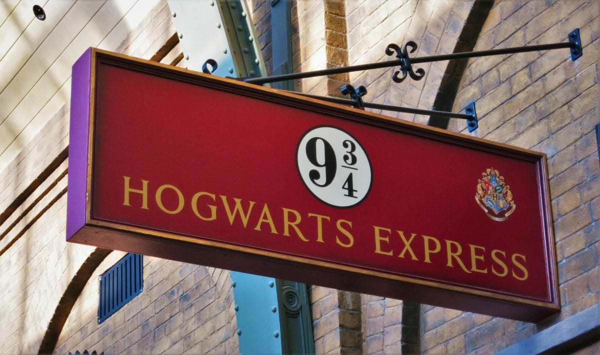 Warner Bros. Studio Tour London : immersion dans l'univers magique d'Harry Potter