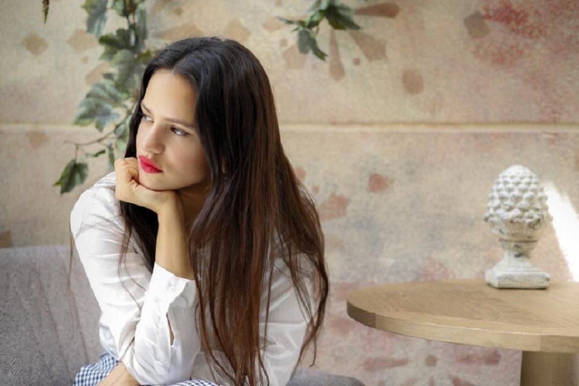 Rosalía : le flamenco à la sauce R&B