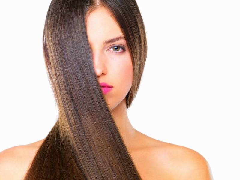 Astuces et conseils pour les cheveux gras