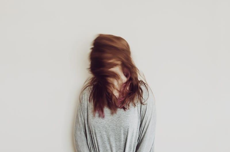 Découvrez quelques conseils et astuces d'experts, depuis le choix du shampooing adapté jusqu'aux méthodes les plus efficaces pour se laver les cheveux.