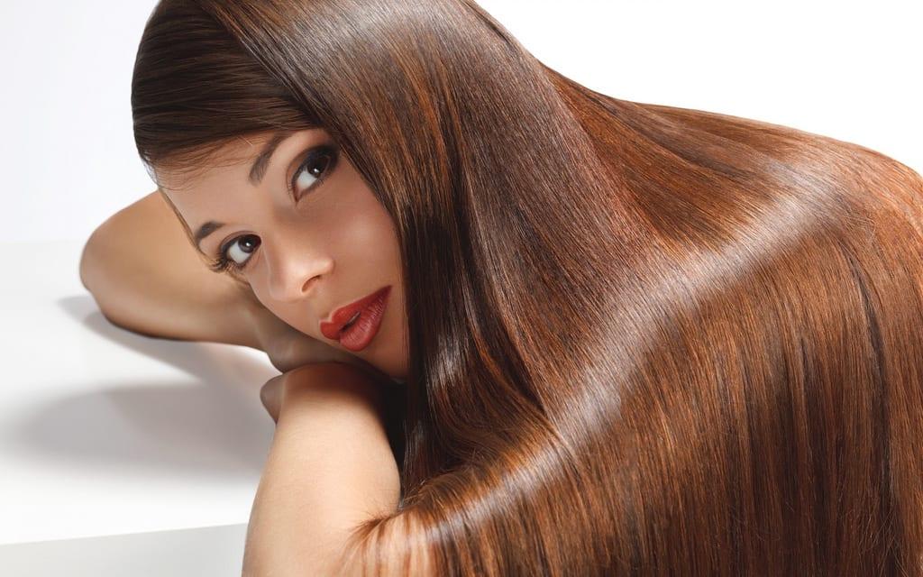 croissance de nos cheveux