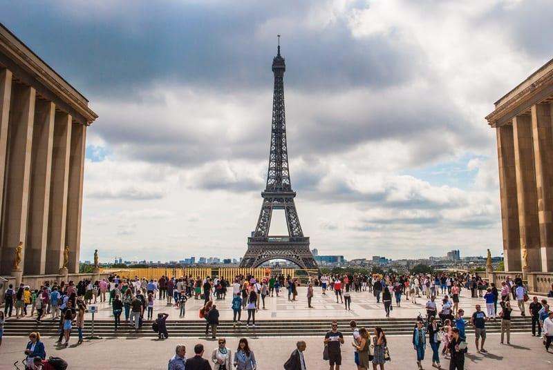 Les Français sont-ils vraiment mauvais en langues étrangères et si oui, pour quelles raisons ? Nous vous proposons quelques explications