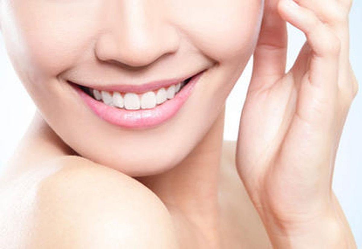 Avoir une peau en bonne santé - Ômagazine