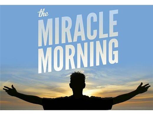 Et si se lever plus tôt réveillait tout votre potentiel ?