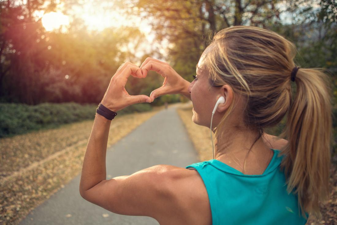 Les bienfaits de la course à pied sur votre santé