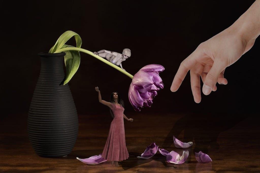 Parfums : une sélection bien sentie