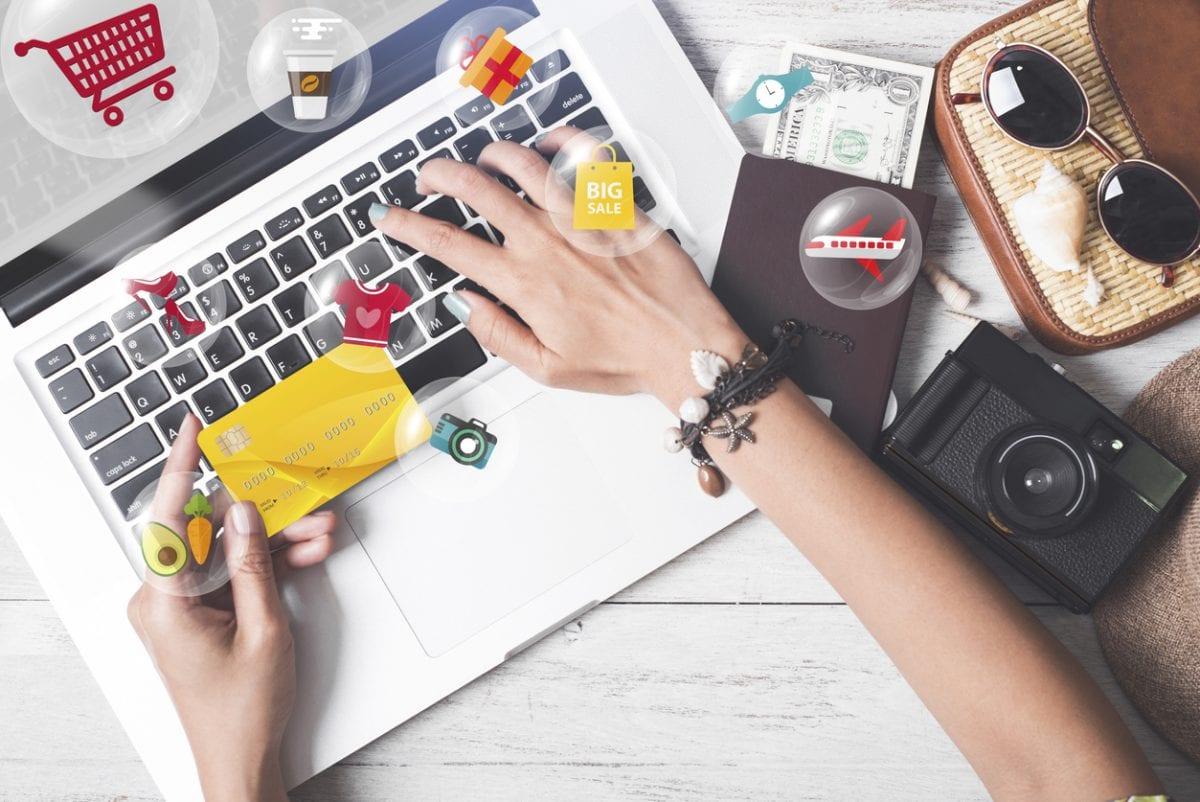 Achats en ligne : les bons plans pour réaliser un maximum d'économies