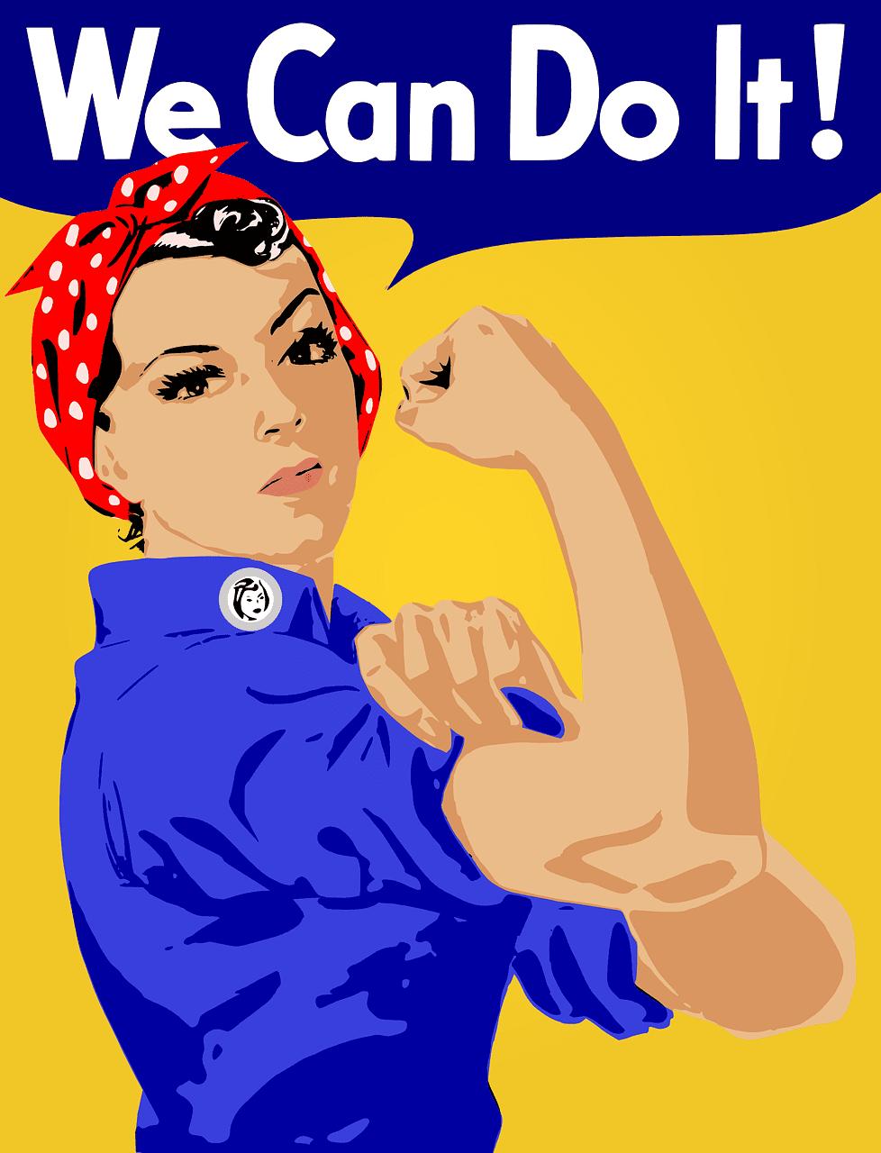 Le féminisme est-il inutile en 2019 ?