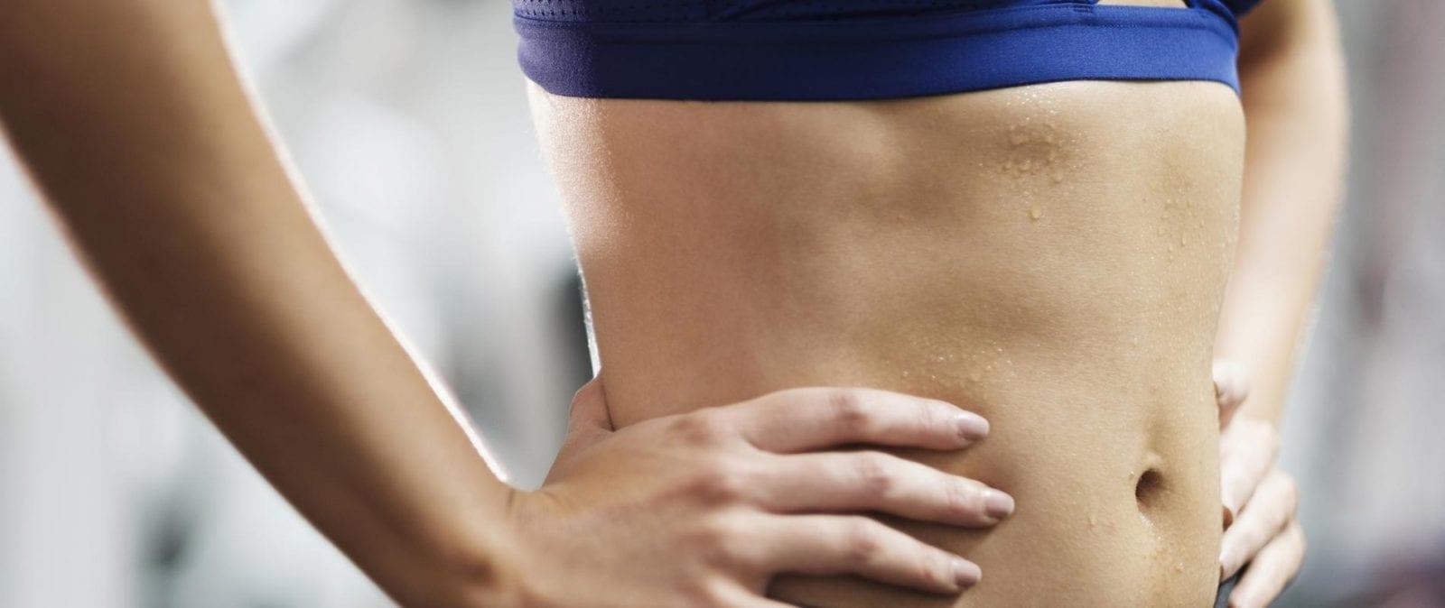Les abdominaux hypopressifs pour un ventre plat