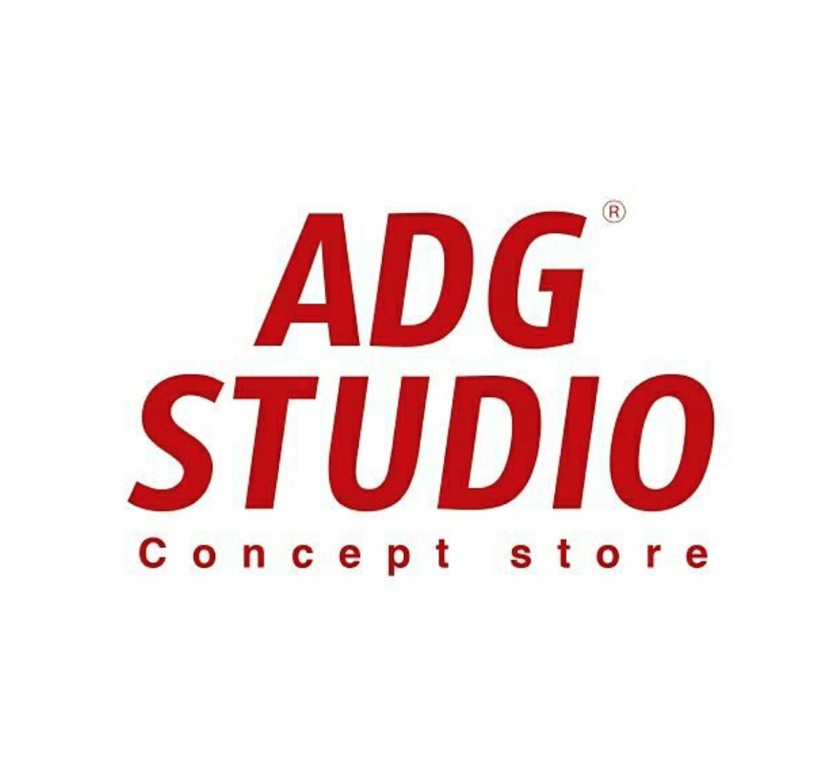 ADG Studio - ÔMagazine