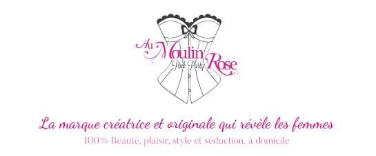 Au Moulin Rose, la beauté et le plaisir au féminin
