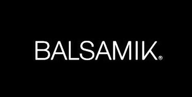 Balsamik, la mode française pour toutes