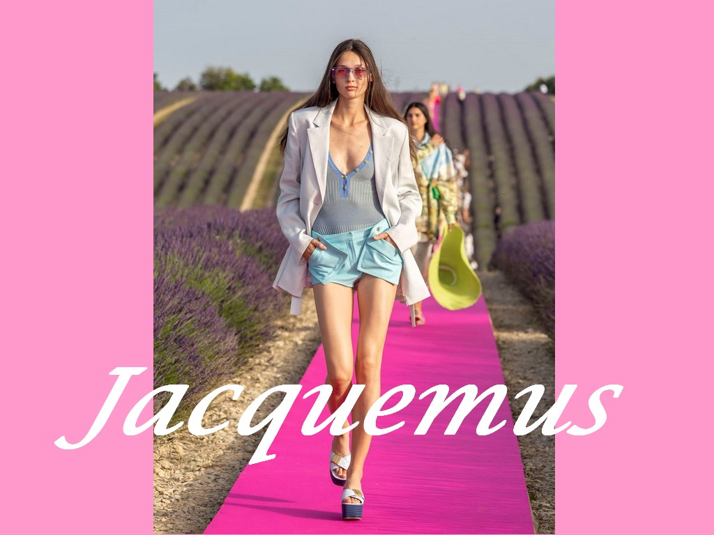 jacquemus_derosa_omagazine_0