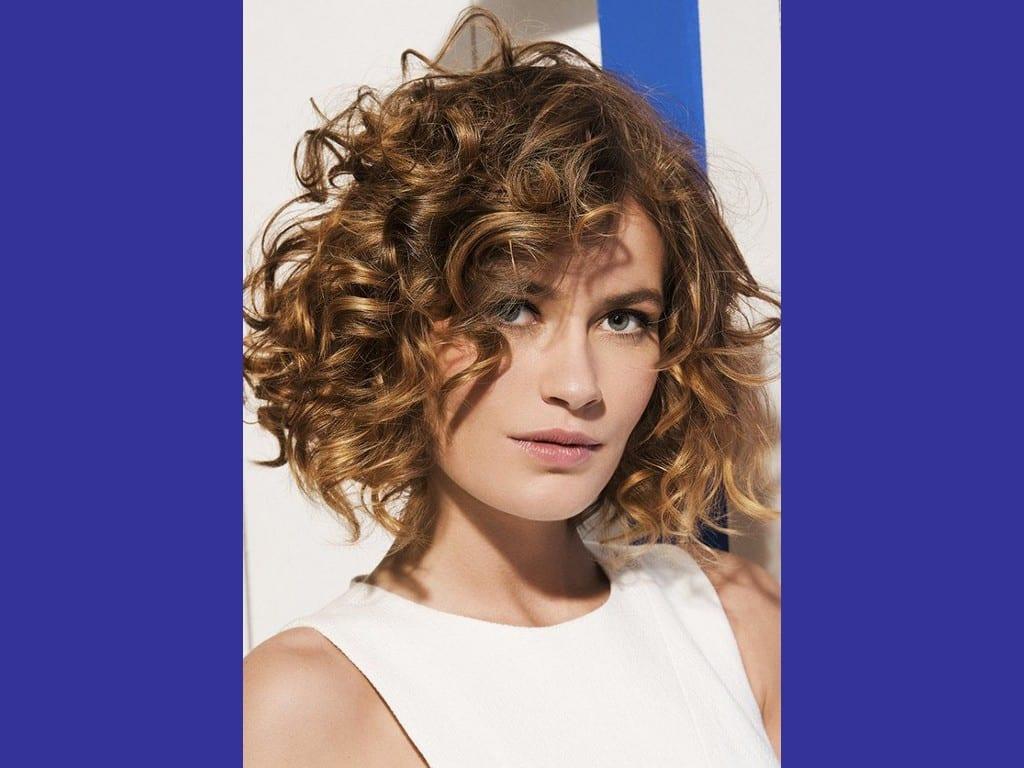 cheveux automne 2019