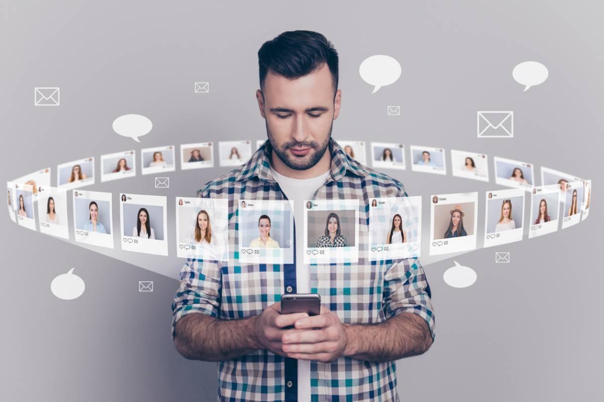 Comment trouver un site de rencontres gratuit?